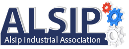 Alsip Industrial Association
