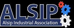 Alsip Industrial Association